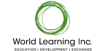 World-Learning-200x101