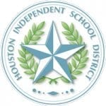 HISD_seal-refresh-3D-Color200x200
